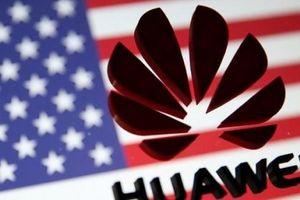 'Nút kích hoạt' đòn trả đũa từ Trung Quốc đã được nhấn!