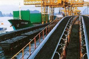 'Trùm khoáng sản' TKV: Chỉ sau 9 tháng, tổng nợ vay giảm gần 13.000 tỷ