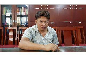 Công an Hà Nội thông tin về đối tượng gây ra hàng loạt vụ giết người ở Hà Nội, Vĩnh Phúc