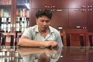 Vụ gã thịt lợn giết người hàng loạt ở Hà Nội: Nếu không bị bắt sẽ truy sát người thứ 5