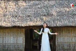 'Quê chung' - Một ca khúc xúc động về Bác Hồ