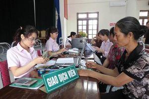 Một giải pháp xóa đói giảm nghèo hiệu quả tại Điện Biên