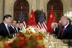 Mỹ, Trung 'ăn miếng, trả miếng' quyết liệt, đàm phán thương mại sắp đổ vỡ?