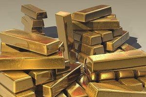 Đối phó lệnh trừng phạt của Mỹ, Venezuela bán thêm gần 15 tấn vàng
