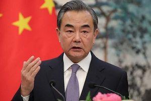 Trung Quốc cảnh báo Mỹ không nên đi quá xa trong tranh chấp thương mại