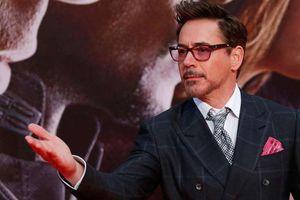 'Iron Man' sống xa hoa ra sao với tài sản 300 triệu USD?