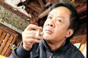 Nguyên cán bộ Tỉnh ủy Quảng Bình bị khởi tố vì lừa... chạy việc