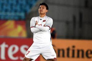 Báo Thái Lan 'sợ' cầu thủ nào nhất của ĐT Việt Nam tại King's Cup?