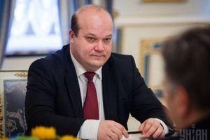 Mỹ xem xét tăng viện trợ quân sự cho Ukraine lên tới 700 triệu USD