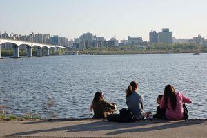 Hàn Quốc đau đầu vì tình trạng cô đơn ở giới trẻ
