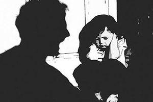 Biến thái tính dục: Vấn đề đáng lo ngại trong xã hội