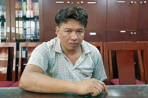 Nghi phạm giết người hàng loạt ở Hà Nội và Vĩnh Phúc bị xử lý ra sao?