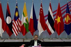 Malaysia không chấp nhận 'đi đêm' với Trung Quốc