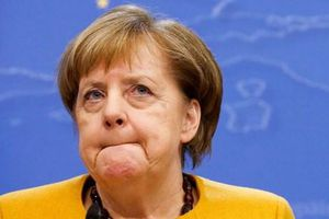 Đức kêu gọi châu Âu đoàn kết đấu tranh với các đảng cực hữu