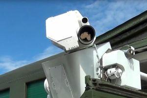 Tại sao vũ khí laser là xu thế của thế kỷ 21?
