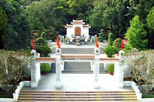 Ngã ba Đồng Lộc: Khúc tráng ca bất tử và bài thơ đọc trước anh linh người em gái