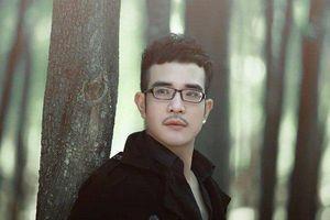 Ca sĩ Vương Bảo Tuấn đột ngột qua đời vì ung thư trực tràng ở tuổi 44