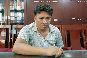 Vì sao gã đồ tể Đỗ Văn Bình liên tiếp ra tay đoạt mạng người?