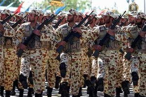 'Iran không muốn chiến tranh'