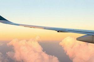 Cathay Pacific hành trình trở thành thương hiệu hàng không xuất sắc nhất thế giới
