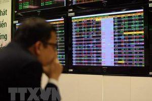 Tuần qua, VN – Index chưa thể vượt ngưỡng 980 điểm