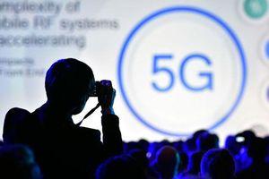 Kết nối siêu tốc độ 5G đang được nhiều người chờ đợi có thể gây ra hậu quả đáng sợ này