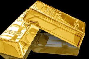 Giá vàng hôm nay 19/5: Giá vàng tăng nhẹ trong ngày Lễ Phật đản