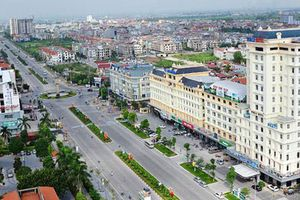 Bắc Ninh 'sờ gáy' 7 dự án thuê đất chậm triển khai