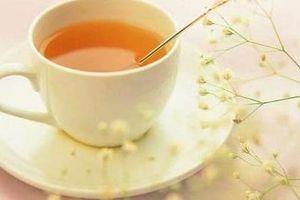 4 thời điểm uống mật ong giúp cơ thể khỏe mạnh, tiêu hóa tốt, ngủ ngon