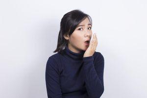 Mách bạn cách nhận biết mùi cơ thể để đoán bệnh cực hay (P2)