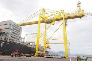 Đà Nẵng thống nhất đề xuất đầu tư xây dựng Cảng Liên Chiểu 3.426 tỷ đồng