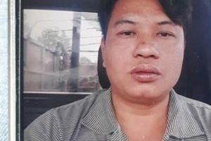 Hé lộ nguyên nhân gã mổ lợn giết người hàng loạt ở Hà Nội