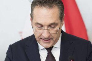 Liên minh bảo thủ-cực hữu tại Áo trước nguy cơ đổ vỡ và gây địa chấn