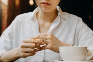 Phát hiện chồng ngoại tình với bạn thân, tôi đã 'cho không' mà không hề nuối tiếc