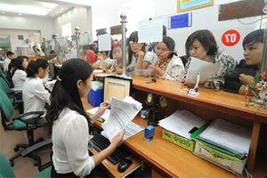 Chây ỳ nợ thuế, 202 doanh nghiệp tại Hà Nội lại bị 'bêu tên'
