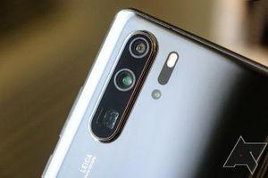 Bị Google cấm cửa, người dùng điện thoại Huawei sẽ ra sao?