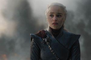 Fan Game of Thrones thu thập chữ ký khắp Internet đòi làm lại mùa 8
