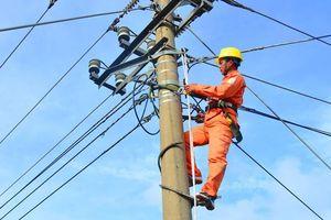 'Đề nghị Chính phủ báo cáo cơ sở tăng giá xăng, minh bạch giá điện'