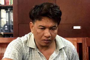 Khởi tố kẻ mổ lợn giết người hàng loạt ở Hà Nội và Vĩnh Phúc