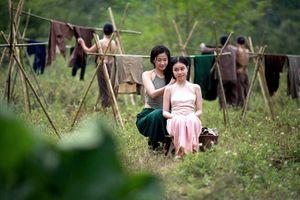 Người phát ngôn Bộ VHTTDL: Nhà sản xuất đã yêu cầu ngưng công chiếu bộ phim 'Vợ ba'