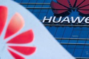 Google nói 'tuân thủ sắc lệnh' khi xem xét chặn Huawei khỏi Android, Gmail, YouTube
