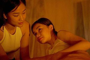 Phim 'Vợ ba' ngừng chiếu, giao Cục Điện ảnh kiểm tra quy trình cấp phép