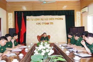Tích cực chuẩn bị nội dung tham mưu cho chương trình Giao lưu hữu nghị biên giới tại An Giang và Quảng Trị