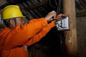 EVN sắp hết độc quyền bán điện ?