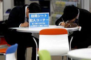 Gần 100% sinh viên tốt nghiệp ở Nhật có việc làm