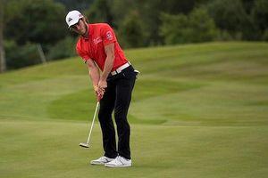 Gareth Bale sẵn sàng ở lại Real để đi đánh… golf