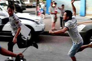 1 người chết, 2 người bị thương sau tiếng súng nửa đêm ở Nam Định