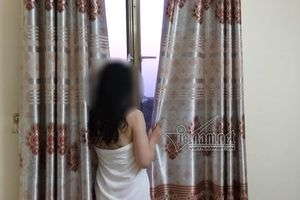 6 tháng chồng không 'động phòng', nữ đại gia Thái Nguyên làm điều bất ngờ