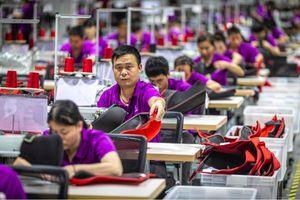 Thương mại căng thẳng, công ty TQ bí mật 'sơ tán' sang Việt Nam