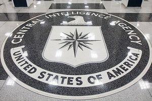Cựu nhân viên CIA lãnh 20 năm tù vì tội làm gián điệp cho Trung Quốc